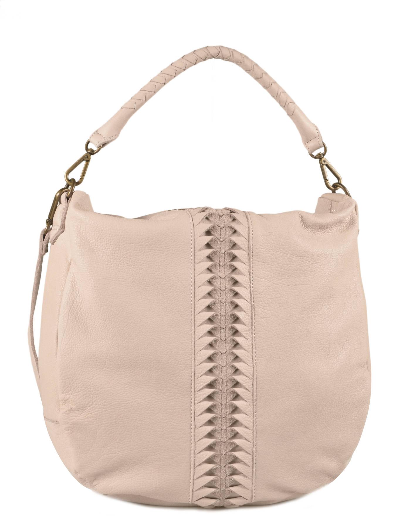 Longchamp 3d Cerise