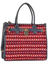 Sac � Main American Icon Tommy hilfiger american icon AW03463